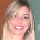 Paula Aline de Sousa (Estudante de Odontologia)