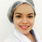 Dra. Tani Pamela Costa das Chagas (Cirurgiã-Dentista)