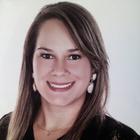 Mariana Pinheiro Matias (Estudante de Odontologia)