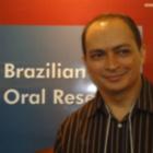 Dr. Deolino Júnior Ibiapina (Cirurgião-Dentista)