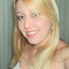 Aline Wergne Cambi (Estudante de Odontologia)