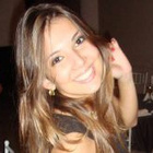 Jacqueline Grenier (Estudante de Odontologia)