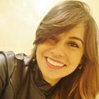 Raquel Signal (Estudante de Odontologia)