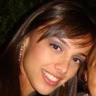 Lorenza Cancella (Estudante de Odontologia)