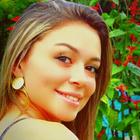 Priscilla Gonzaga (Estudante de Odontologia)