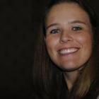 Joyce Gimenez Menon (Estudante de Odontologia)
