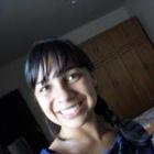 Juliana Bueno (Estudante de Odontologia)