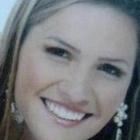 Lorena Tavares (Estudante de Odontologia)