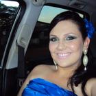 Dra. Karine Roman (Cirurgiã-Dentista)