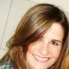 Dra. Mayra Salaro (Cirurgiã-Dentista)