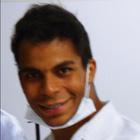 Joedson Soares Santos (Estudante de Odontologia)