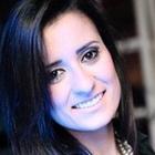 Dra. Fernanda Matos Martins (Cirurgiã-Dentista)