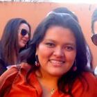 Alessandra Monasterio Zambrana (Estudante de Odontologia)