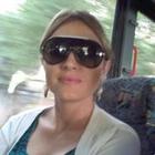 Dra. Angela Tiburski (Cirurgiã-Dentista)