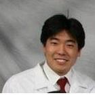 Dr. Edson Nakano (Cirurgião-Dentista)