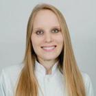 Dra. Ianara Caleffi (Cirurgiã-Dentista)