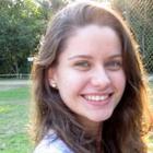Samantha Vieira (Estudante de Odontologia)