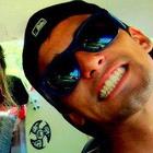 Caio Bastos (Estudante de Odontologia)