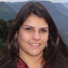 Dra. Stephania Nogueira Ribeiro Lachi (Cirurgiã-Dentista)