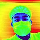 Dr. Dan Yetika (Cirurgião-Dentista)