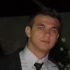 Ernesto Junior (Estudante de Odontologia)