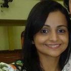 Franciellen Moro Caetano (Estudante de Odontologia)