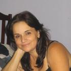 Dra. Consuelo de Fatima Mota Cruz (Cirurgiã-Dentista)