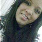 Cláudia Danielle de Almeida (Estudante de Odontologia)