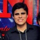 Murilo Martins (Estudante de Odontologia)