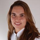 Dra. Patricia Moreno (Cirurgiã-Dentista)