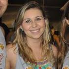 Dra. Rafaela Fiorotti Fardin (Cirurgiã-Dentista)