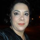 Dra. Maria Claudia Schneider (Cirurgiã-Dentista)