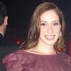 Eduarda Belem (Estudante de Odontologia)