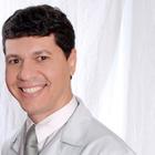 Dr. Mario Magela (Cirurgião-Dentista)