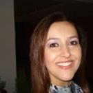 Dra. Andrea Borges (Cirurgiã-Dentista)