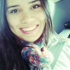 Bianca Costa Araujo (Estudante de Odontologia)