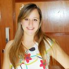 Larissa Ferreira (Estudante de Odontologia)