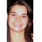 Lívia Schneider (Estudante de Odontologia)