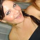 Alessandra Zotesso Machado (Estudante de Odontologia)