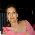 Dra. Maria Cristina Bragotto Barros Galzerano (Cirurgiã-Dentista)