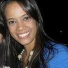Ana Luíza Pereira (Estudante de Odontologia)