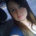 Daniela Travenssoli (Estudante de Odontologia)