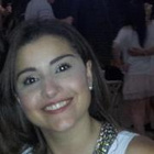 Rosana Paiva (Estudante de Odontologia)
