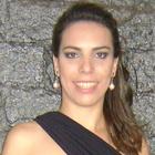 Dra. Jaqueline Aparecida Sillveira (Cirurgiã-Dentista)