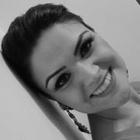Dra. Anelise Mowka (Cirurgiã-Dentista)