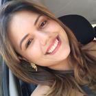 Dra. Priscilla Souza Barros (Cirurgiã-Dentista)