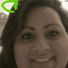 Ketilyn Espindola (Estudante de Odontologia)