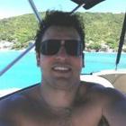 Dr. Thiago Lovatto (Cirurgião-Dentista)