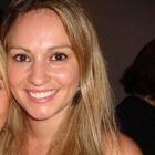 Dra. Karina Sbaraini (Cirurgiã-Dentista)