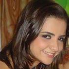 Ially Veny (Estudante de Odontologia)